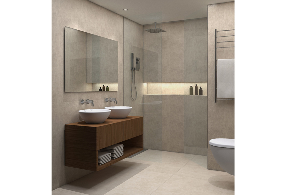 immi-design-bathroom-1000