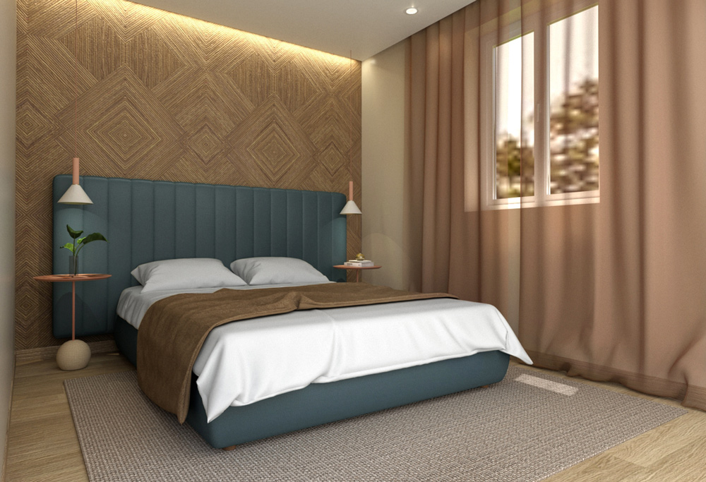 immi-design-bedroom-1000