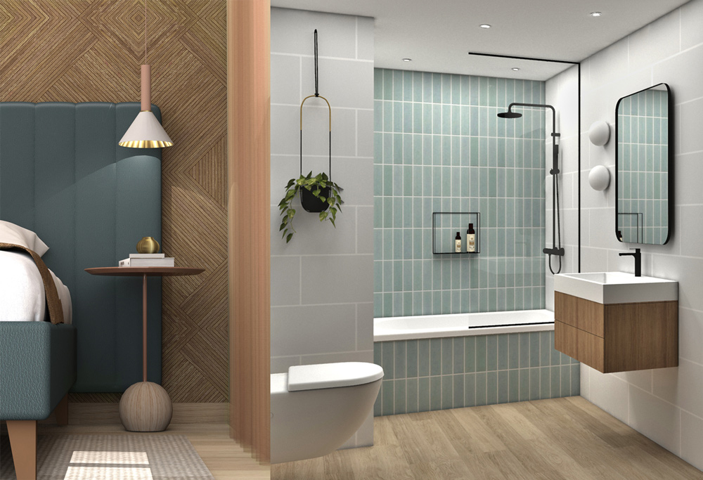 immi-design-bedroom-bathroom