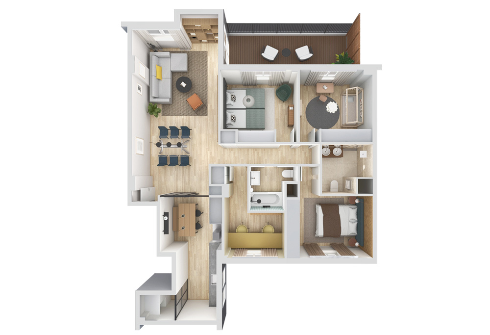 immi-design-floorplan-1000